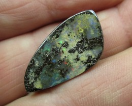 "20cts.""BOULDER OPAL~WHOLESALE DIRECT"""