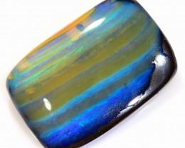 29ct 21x14mm Koroit Boulder Opal [LOB-1134]