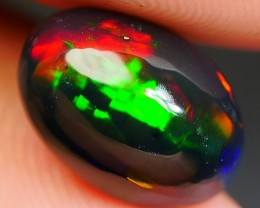 2.80 CRT BEAUTY NEON FLASH PLAY COLOR SMOKED WELO OPAL