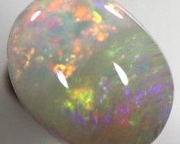 1.10 CTS COOBER PEDY STONE [COP29]