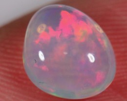 LOVELY 1.3 CT WELO OPAL CABACHON