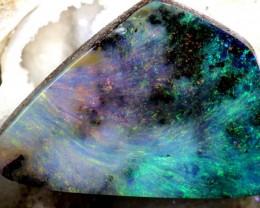 6.76 CTS Boulder Opal Polished ANO-501