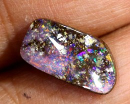 3.68 CTS Boulder Opal Polished ANO-504