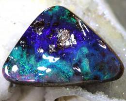 7.16 CTS Boulder Opal Polished ANO-522