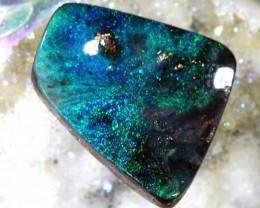 3.89 CTS Boulder Opal Polished ANO-540