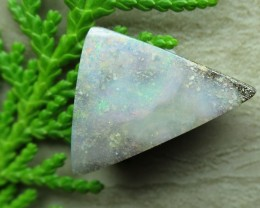 "7cts.""BOULDER OPAL~UNBEATABLE MINER 2U PRICES"""