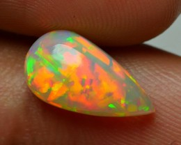 2.00 CRT GORGEOUS PUZZLE PATTERN PLAY MULTYCOLOR WELO OPAL