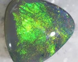1.95Cts Black Opal N4  SU 478