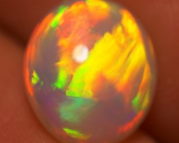 NO RESERVE !! TOP QUALITY ETHIOPIAN OPAL -AD 43