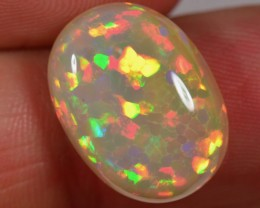 HEXAGONS 7.2 CT WELO OPAL CABACHON