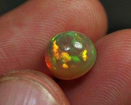 1.75CRT BRILLIANT BRIGHT ETIOPIAN WELLO OPAL