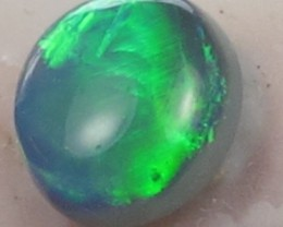 Solid Opal(268) from Lightning Rodge
