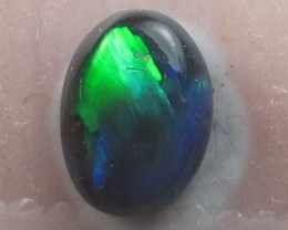 Solid Opal (270)from Lightning Rodge