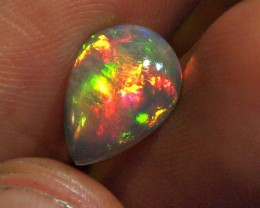 1.40CRT PERFECT STUNING PLAY COLLOUR WELLO OPAL