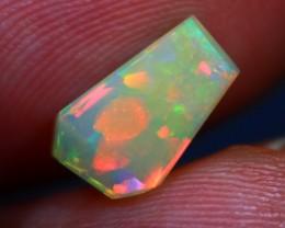 Cts 1.60      RL834    Ethiopian Wello Opal