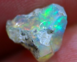 Cts1.65   RL853     .Rough Ethiopian Wello Opal   ~ Gem Grade -