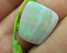 "6cts.""BOULDER OPAL~LOVELY QUALITY STONE"""