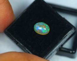 1.46Ct Natural Ethiopian Welo Opal Lot N70