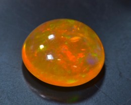3.30CT MEXICAN CRYSTAL OPAL