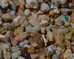 50cts Nice Rough  Opal Rough Parce  Estayish Mines Ethiopia NR Lot