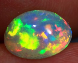 Cts 2.20      RT 4     Ethiopian Wello Opal