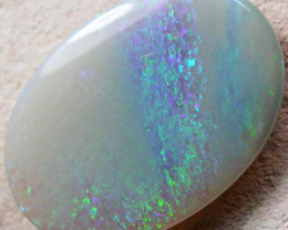 SOLID OPAL STONE 9.50CTS FJP343