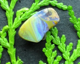 "3.5cts, ""BOULDER OPAL~NO MIDDLE MAN!"""