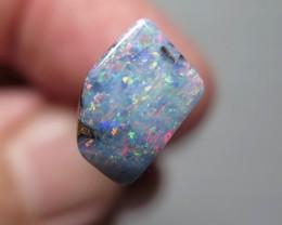 2.66Ct Queensland Boulder Opal Stone