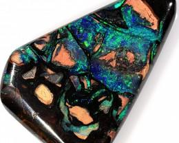 13ct 21x14mm Koroit Boulder Opal [LOB-1352]