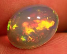 Cts  3.10     RT  52    Ethiopian Wello Opal