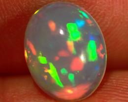 Cts   1.60   RT72     Ethiopian Wello Opal
