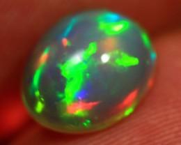 Cts 2.30     RT76    Ethiopian Wello Opal