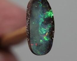 1.93Ct Queensland Boulder Opal Stone
