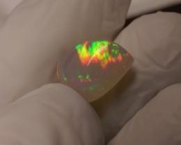 Screamin Bright® Micro Rainbowprism Seam