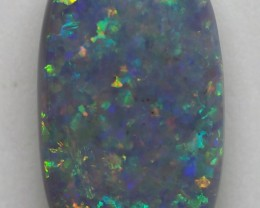 8.20CT COOPER PEDY OPAL TO478