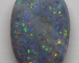 9.35CT COOPER PEDY OPAL TO479
