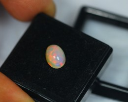 1.19Ct Natural Ethiopian Welo Opal Lot MMB54