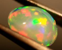 Cts.1,10  RT184    NR Ethiopian Wello Opal