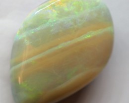 17.00CT QUEENSLAND BOULDER OPAL OI296