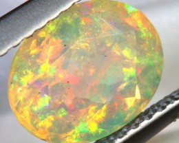 1.4- CTS ETHIOPIAN OPAL STONE FOB-1488
