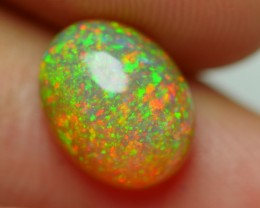2.00 CRT WONDERFUL DELUXE PIN FIRE DISCO FULL 5/5 PLAY COLOR WELO OPAL