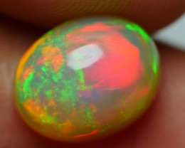 1.80 CRT BRILLIANT ROLLINGFLASH NEON PLAY MULTICOLOR WELO OPAL