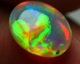 1.90 CRT GORGEOUS BROADFLASH NEON PRETTY MULTICOLOR WELO OPAL