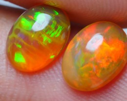 2.25 CRT DARK BASE RED FIRE ROLLINGFLASH NEON SPIDER PLAY COLOR WELO OPAL