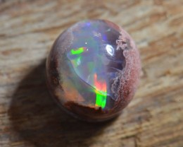 6ct Mexican Cantera Fire Opal Specimen