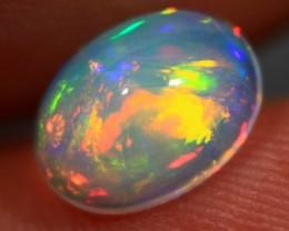Cts.1,10  RT197    NR Ethiopian Wello Opal