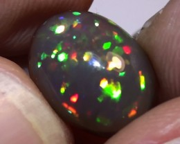 PRIVATE AUCTION FOR SLIDER19  3.90 ct  5.25 ct