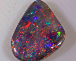 1.30 CT OPAL FROM LR