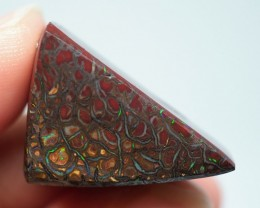 32.85CT QUALITY ROUGH YOWAH OPAL OI375