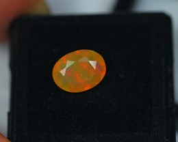 NR#  1.59Ct Ethiopian Welo Opal Lot LW103